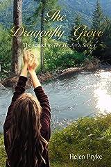 The Dragonfly Grove (The Innocenti Saga Book 2) Kindle Edition