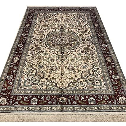 Lovely And Rare Persian Handmade Kilim With Amazing Design And Patterns Spare No Cost At Any Cost Antiques