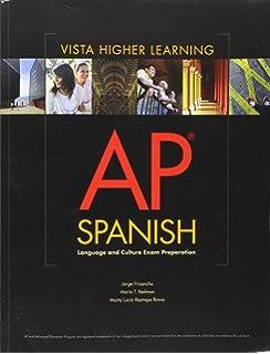 Temas student edition w supersite code ap spanish language ap spanish language and culture exam preparation student edition fandeluxe Image collections