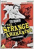 The Strange Awakening [DVD]
