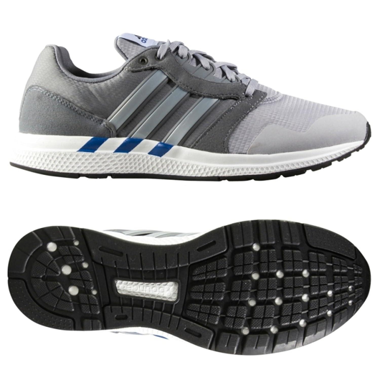 Amazon.com | ADIDAS EQUIPMENT 16 MEN'S SHOES AQ5494 RUNNING TRAINNING  SNEAKERS | Shoes