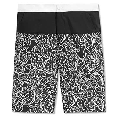 5b5a5e11ae Affliction Royal Chromatic Boardshorts. Now:$34.99$54.99. American Rag  Colorblocked Fresh Fruit Hybrid Shorts Bathing Suit