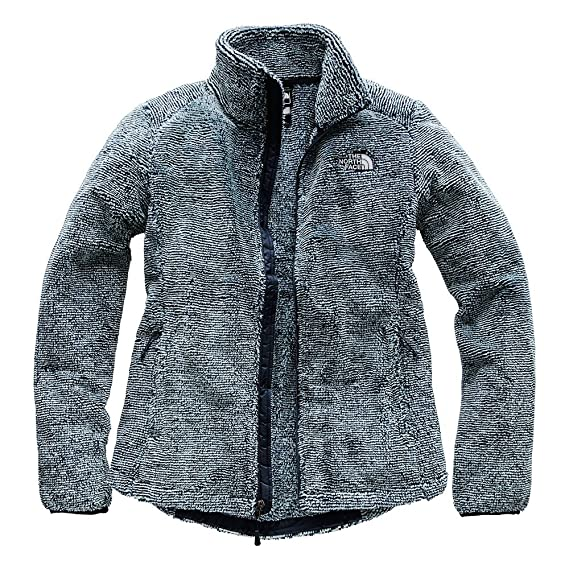 f9319e355963 Image Unavailable. Image not available for. Colour  The North Face Womens Osito  2 Jacket - Urban Navy ...
