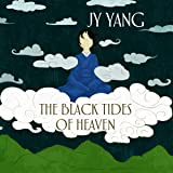 The Black Tides of Heaven: Tensorate, Book 1