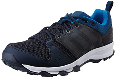 adidas Men's Galaxy Trail M Running Shoes