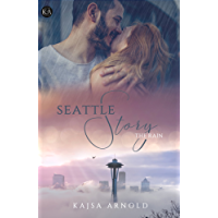 Seattle Story 1: The Rain
