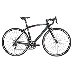 Ridley Women's Liz Alloy 105 LI170BM Bike
