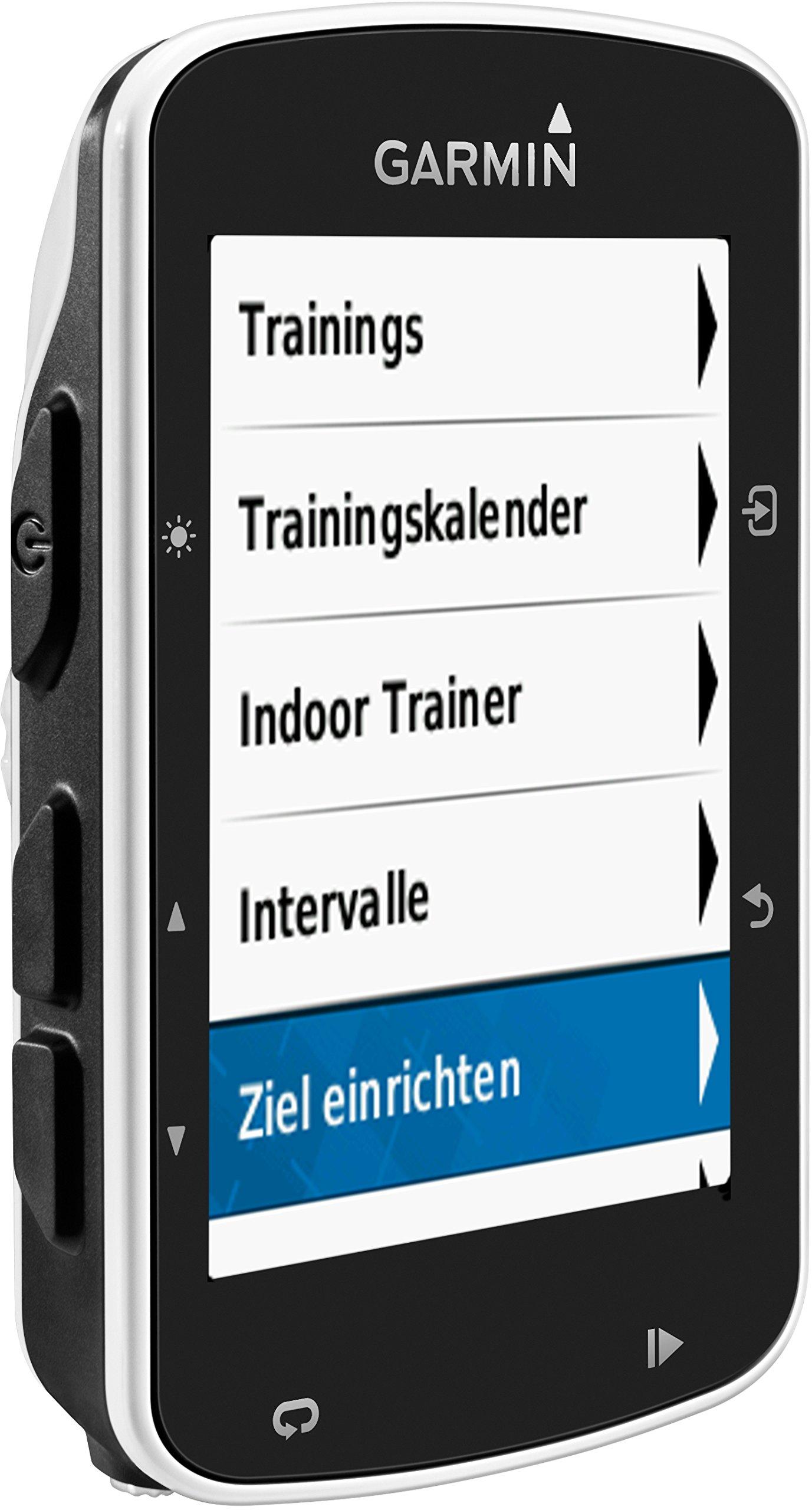 Garmin Edge 520 Bike GPS by Garmin (Image #10)