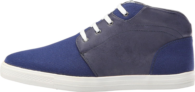 Mens Mossy Rock Brown Sneaker 8 M Unionbay Rabatt Fabrikverkauf Günstig Kaufen Footaction Billige Nicekicks EEyR3