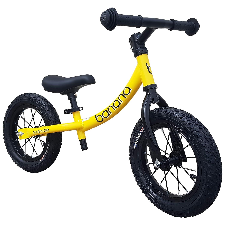 Banana GT balance bike