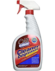 Allstar ALL78213 Oil Eater Degreaser Spray Bottle 32oz