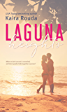 Laguna Heights (Laguna Beach Book 2)
