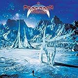 A Prog Rock Christmas / Various