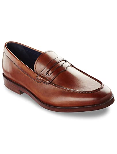 c2d49b71282 Cole Haan Mens Hamilton Grand Penny Loafer  Amazon.ca  Shoes   Handbags