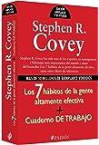 Pack Los 7 hábitos de la gente altamente efectiva (Biblioteca Covey)