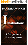 Infatuations (Carpenter/Harding Book 7)