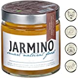 Knochenbrühe (4 x) von JARMINO • 100% Bio Huhn • Reich an Collagen • Paleo & Ketogene Diät geeignet • Natürliche Alternative zu Kollagen Trinkampullen
