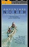Adventure North