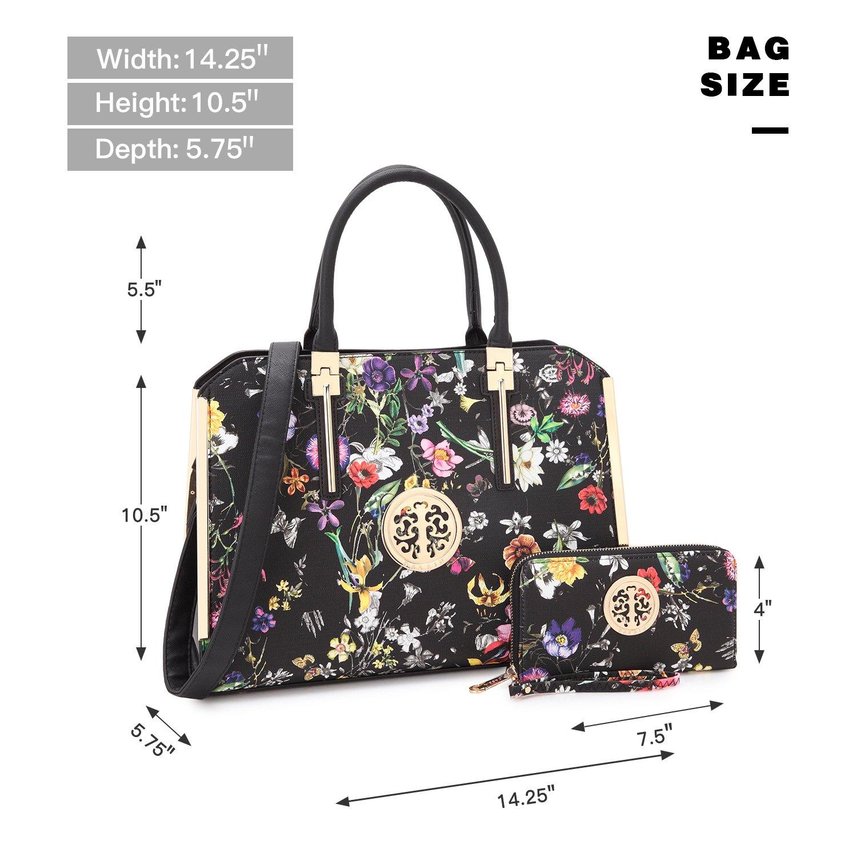 4195406c93ba Top 10 Handbags To Own – Hanna Oaks