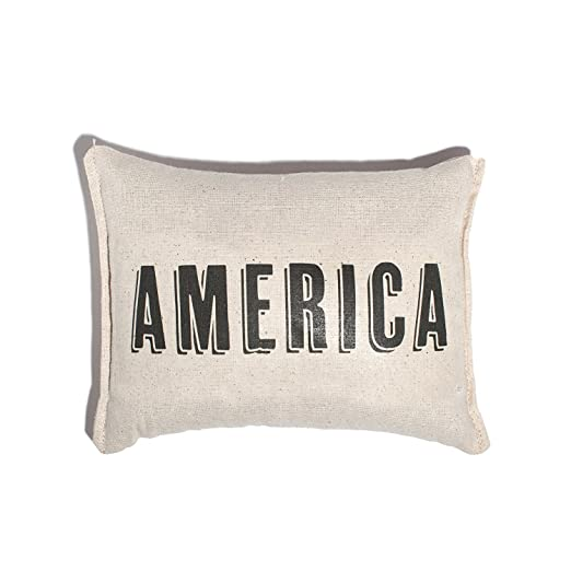 Izola decorativo con aroma a abeto manta almohada: Amazon.es ...