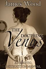 The Doctrine of Venus