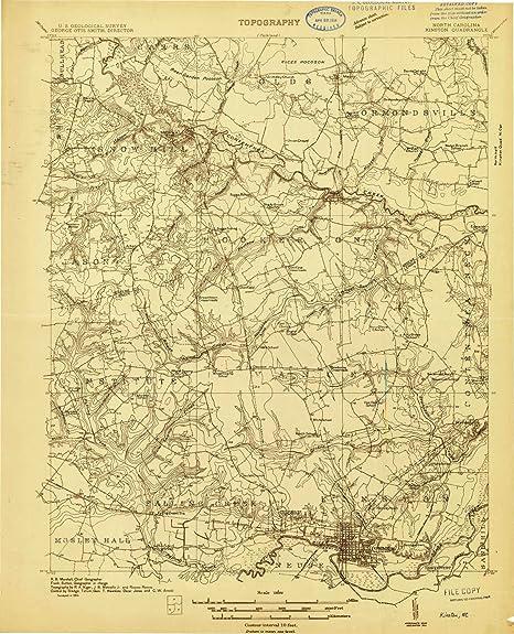Amazon.com : YellowMaps Kinston NC topo map, 1:48000 Scale, 15 X 15 on gold rock nc map, united states nc map, knotts island nc map, ocala nc map, burnsville nc map, martinsville nc map, pink hill nc map, burlington nc map, philadelphia nc map, savannah nc map, winterville nc map, suffolk nc map, pensacola nc map, rockingham co nc map, eureka nc map, longwood nc map, seven springs nc map, dayton nc map, iron mountain nc map, mattamuskeet nc map,