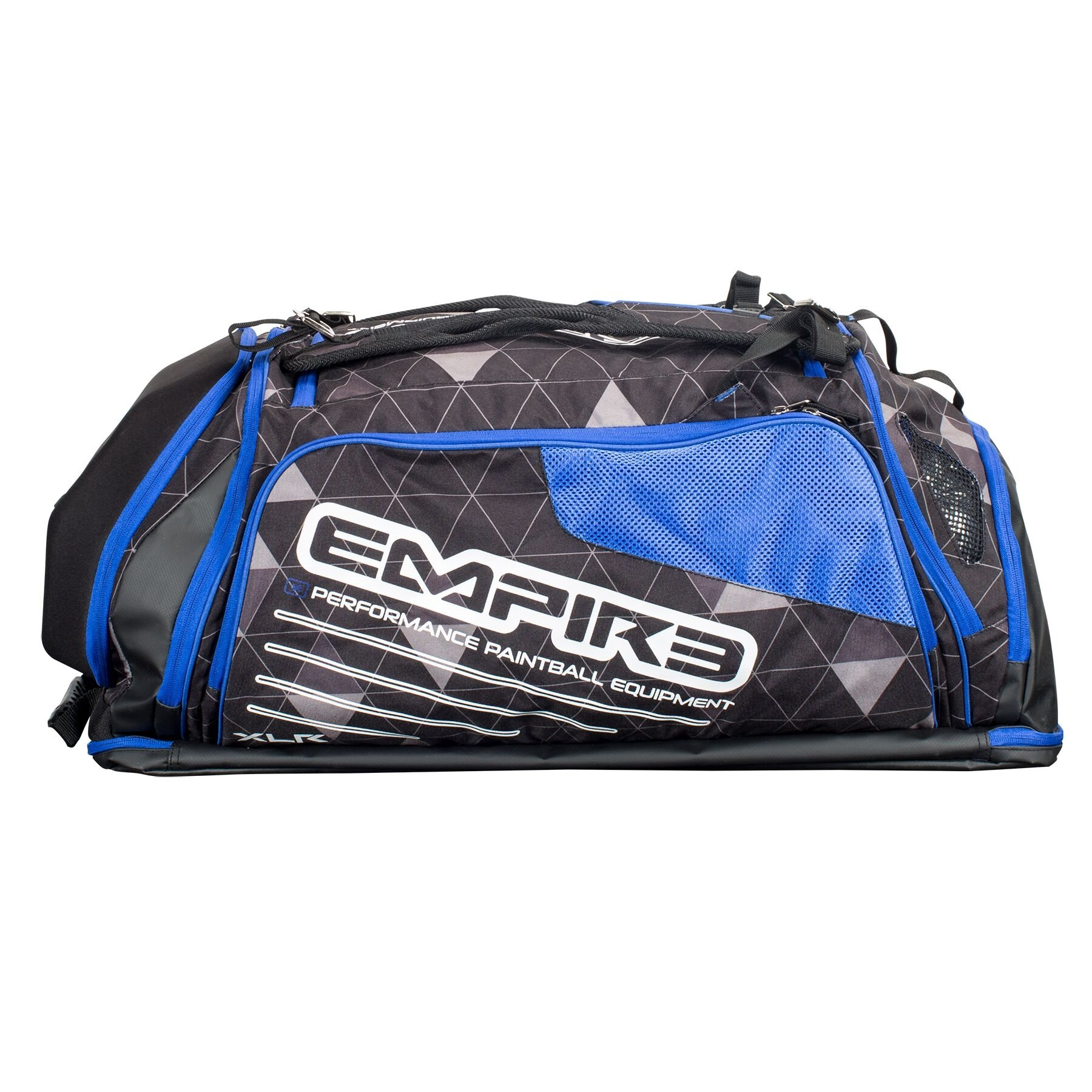 Empire Paintball F6 XLR Bag by Empire