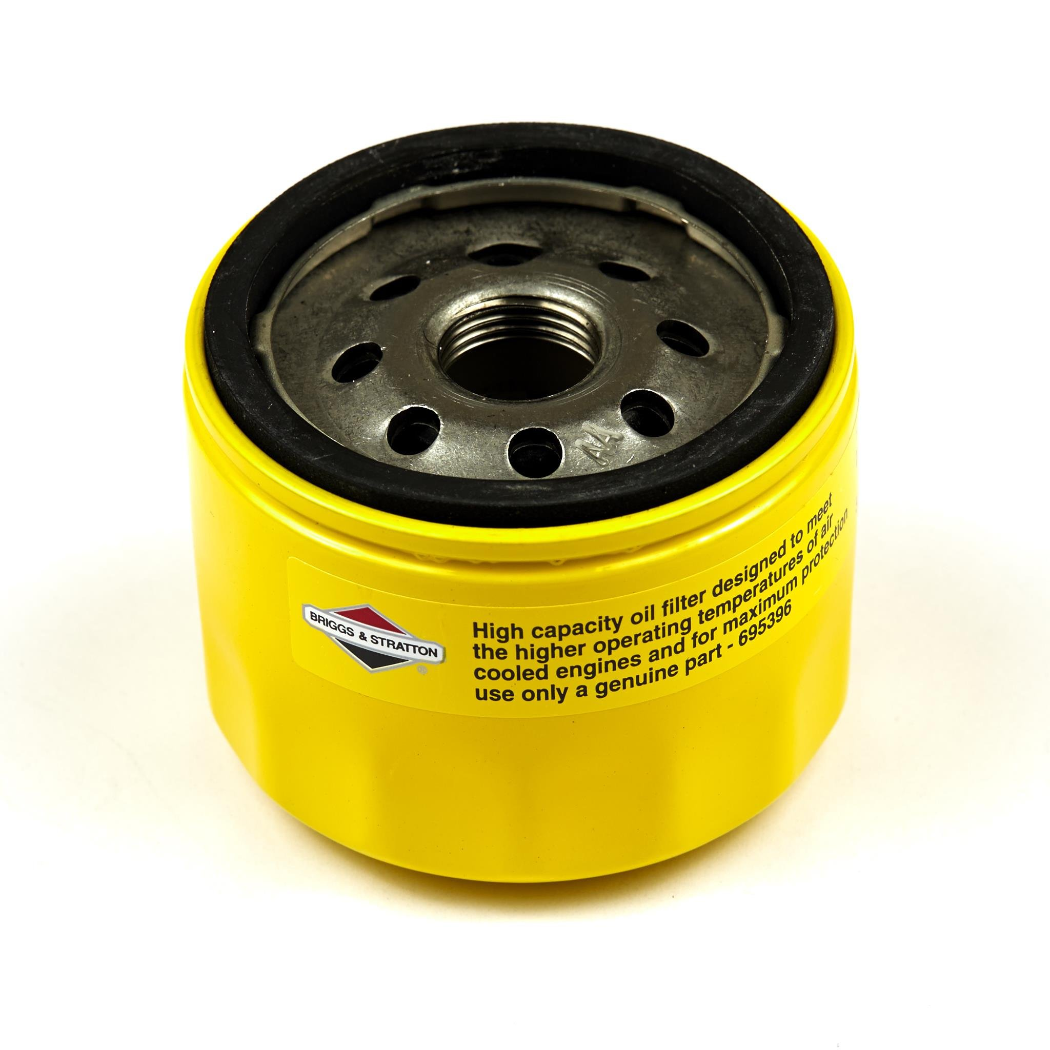 Briggs & Stratton 696854 Oil Filter Replacement for Models 79589, 92134GS, 92134 and 695396 by Briggs & Stratton