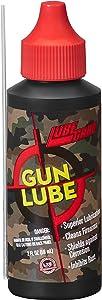 Lubegard 17222 Gun Lube, 2 fl. oz.