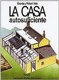 Arquitectura y clima: Manual de diseño bioclimático para