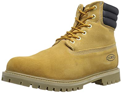 7c7d09273af Iron Age Men's Steadfast IA0161 Work Boot