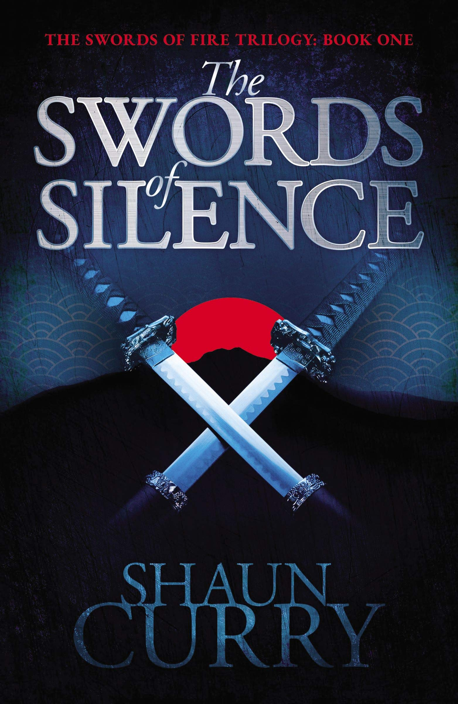 Image result for swords of silence