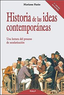 La leyenda negra: Historia del odio a España eBook: Gil Ibáñez, Alberto: Amazon.es: Tienda Kindle