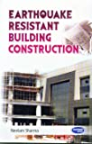 Earthquake Resistant Building Construction