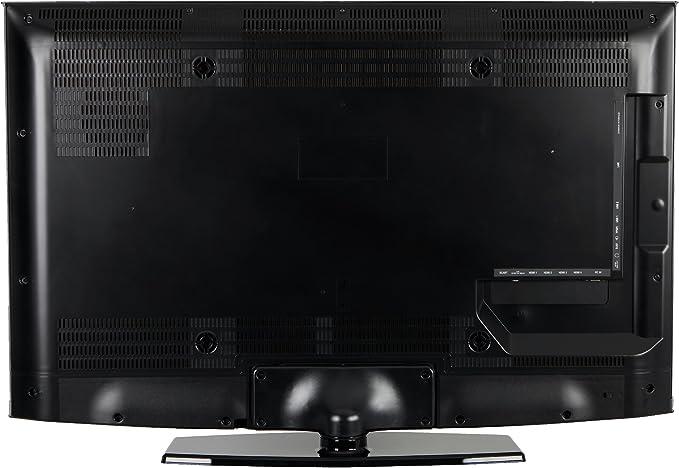 Telefunken T40R842 - Televisión Full HD, pantalla LED, 40 pulgadas: Amazon.es: Electrónica