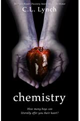 Chemistry (Stella Blunt Book 1) Kindle Edition