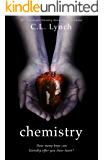 Chemistry (Stella Blunt Book 1)