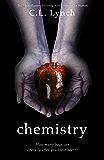 Chemistry (Stella Blunt Book 1) (English Edition)