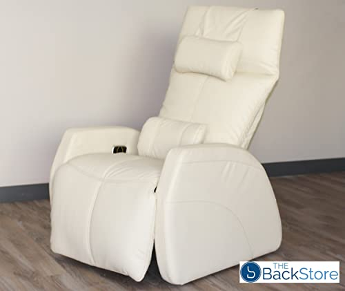 Cozzia AG-6100 Zero Gravity Wellness Recliner