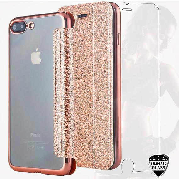 Amazon.com  iPhone 7 Plus Case 26a8fc288