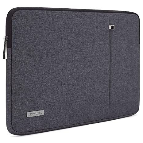 KIZUNA 12.5 Inch Laptop Sleeve Case Handle Bag for 13