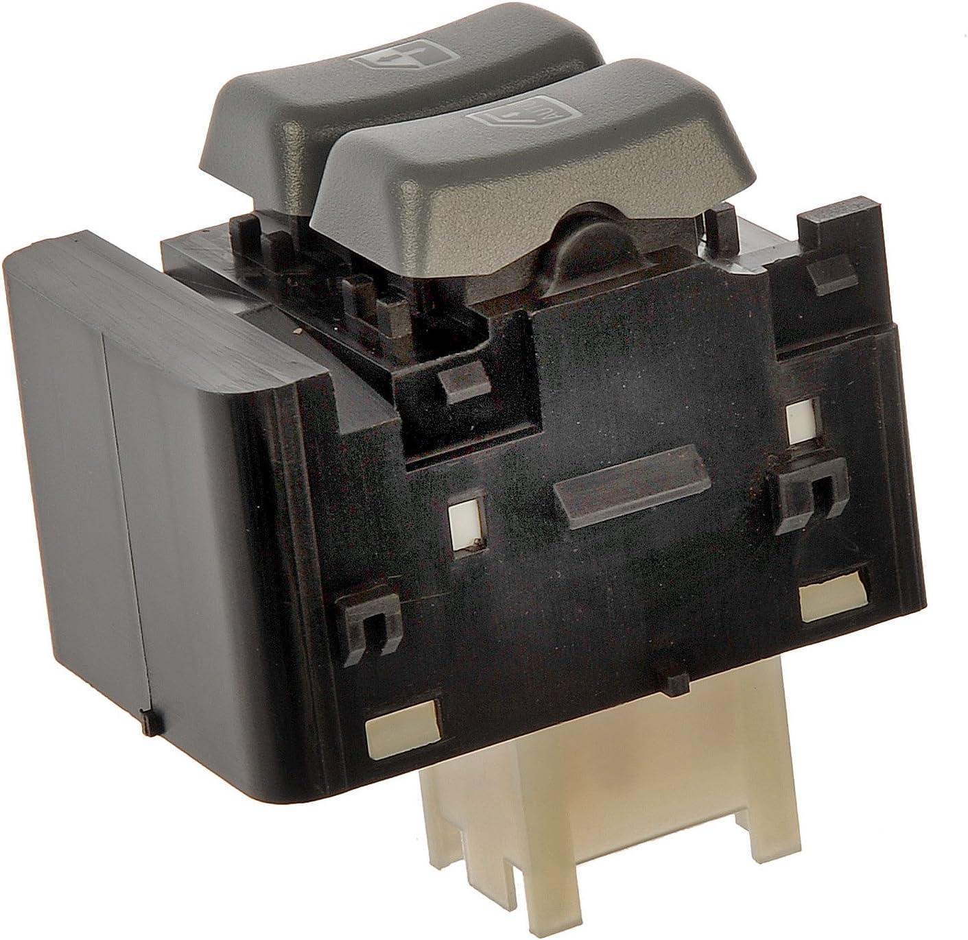 Dorman 901-306 Window Switch
