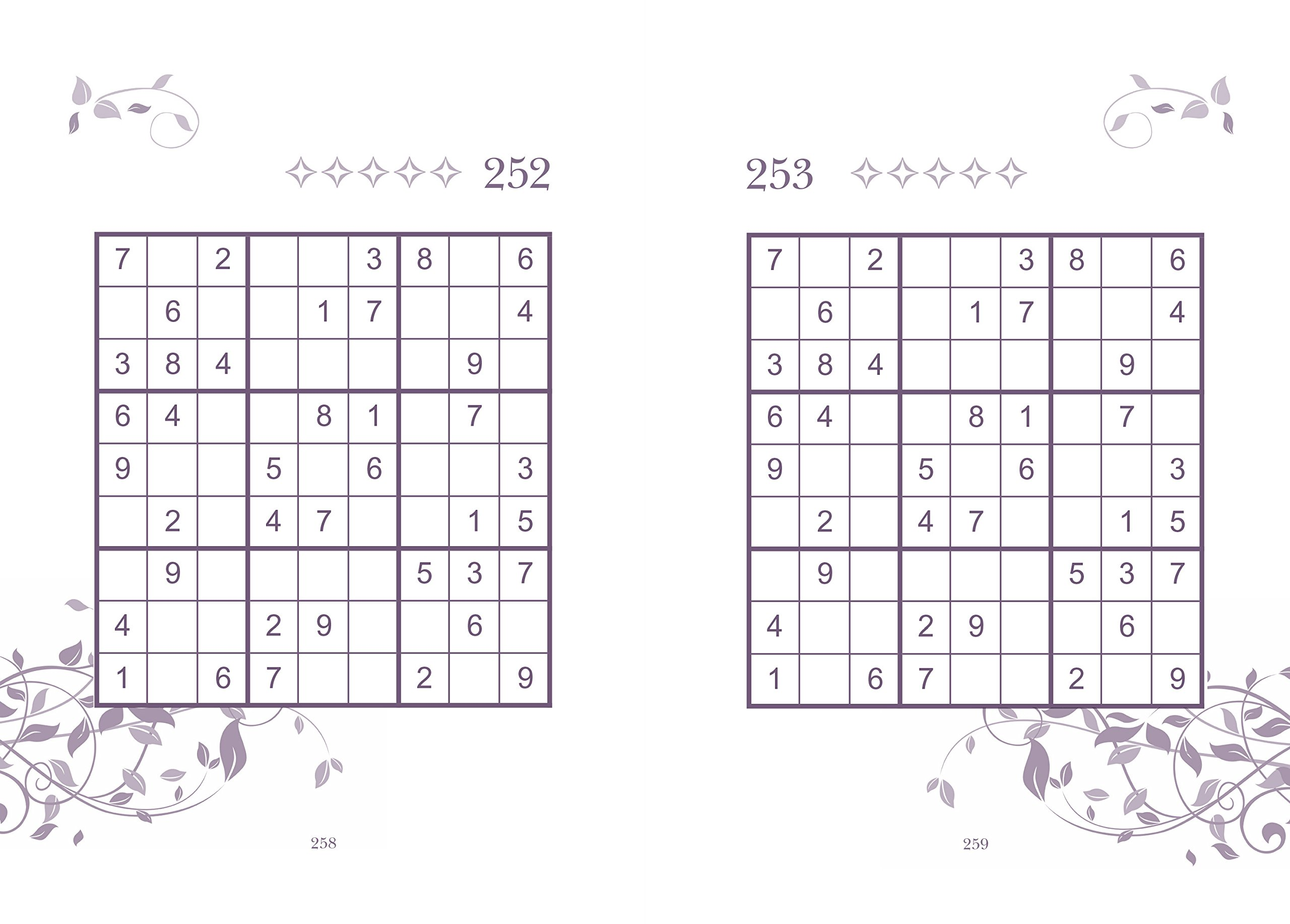 Sudoku over 250 puzzles ebook download pdf sudoku over 250 puzzles arcturus publishing trial ebook video dailymotion array sudoku over 250 puzzles arcturus publishing 9781784282660 fandeluxe Choice Image