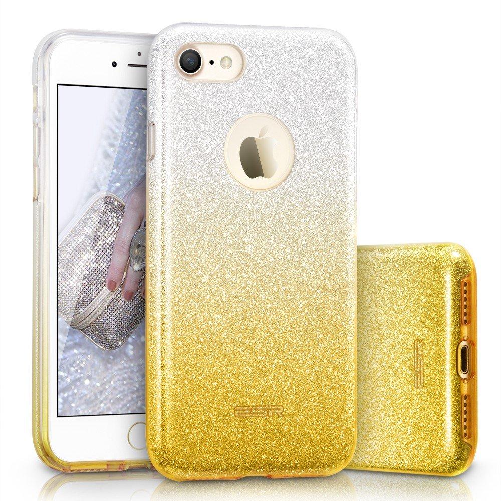 custodia luminosa iphone 7