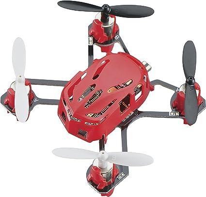 Lot of 16 Estes 4615 Proto X Nano Quadcopter Rotor Blade Sets Propellers Props