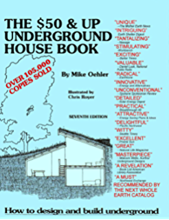 The rocket mass heater builders guide complete step by step the 50 up underground house book fandeluxe Image collections