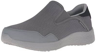 bd7d06969f7a Skechers Men s Burst Sneakers  Buy Online at Low Prices in India ...