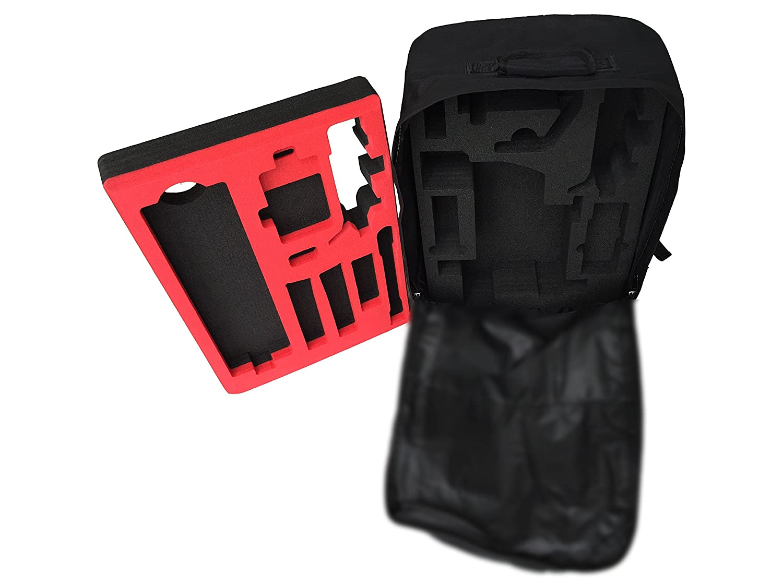 Рюкзак для dji ronin m защита камеры мягкая мавик наложенным платежом