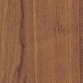 Prestige Walnut Formica Sheet Laminate 4x8