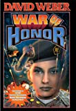 War of Honor (Honorverse)